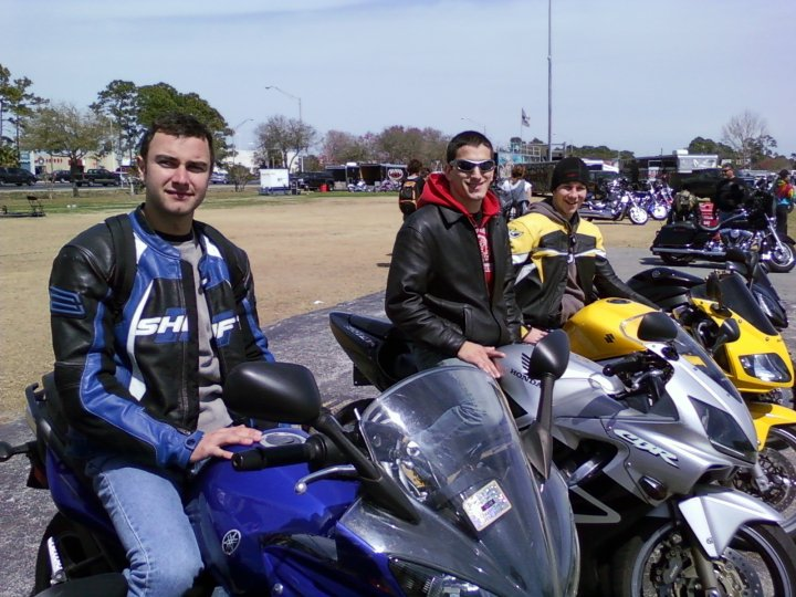 luiz-jorge-dan-bike-week