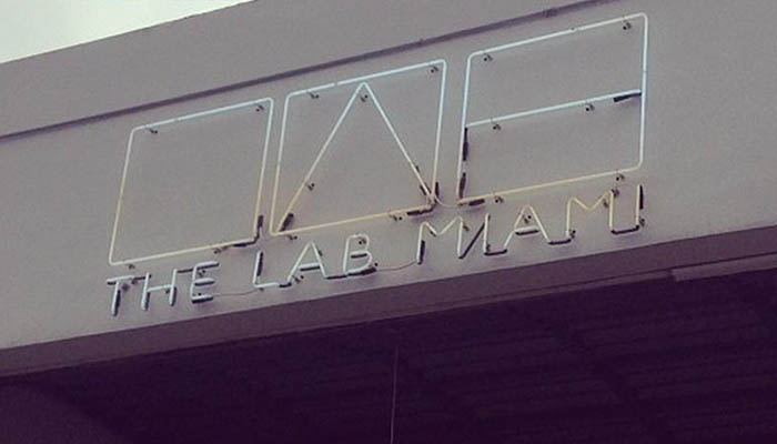 the-lab-miami-wynwood